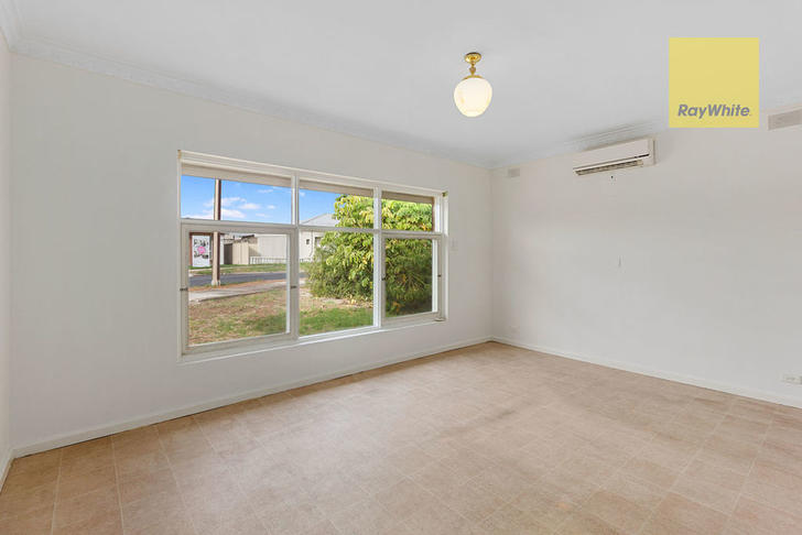 19 Sando Street, Findon 5023, SA House Photo