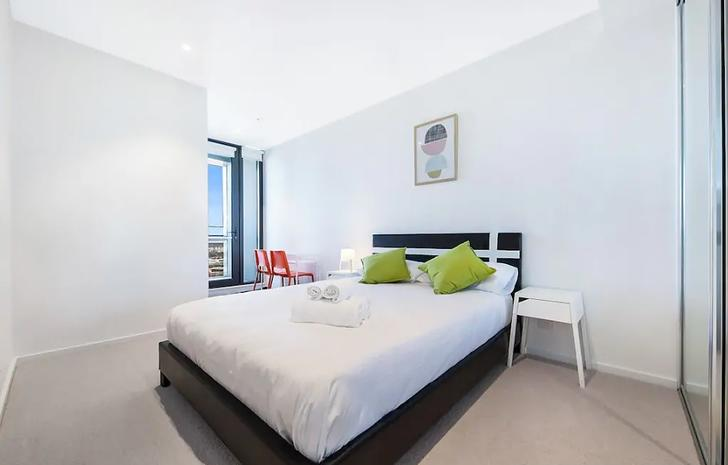 2703N/883 Collins Street, Docklands 3008, VIC Apartment Photo