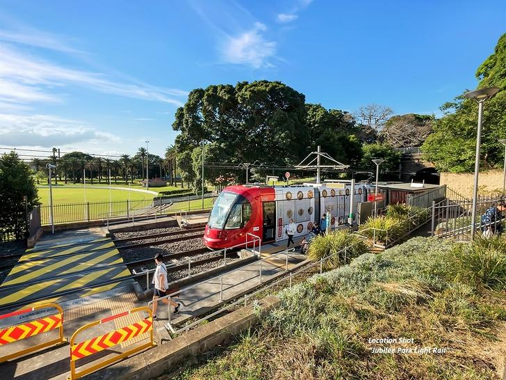 15/5-7 Cook Street, Glebe 2037, NSW Unit Photo