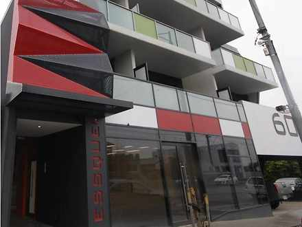 14/60 Keilor Road, Essendon North 3041, VIC Apartment Photo
