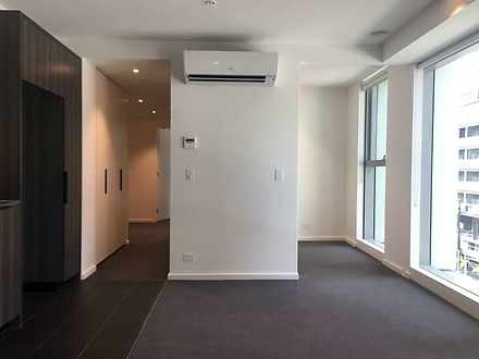 310E/878 Collins Street, Docklands 3008, VIC Apartment Photo