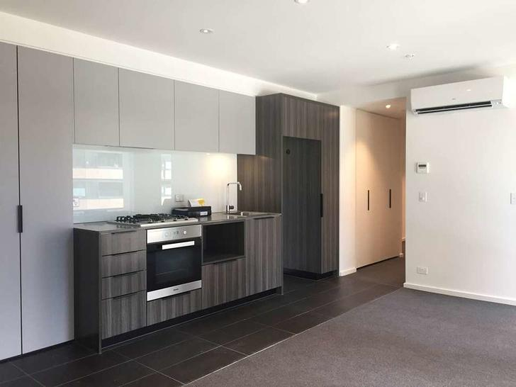310E/878 Collins Street, Docklands 3008, VIC Apartment Photo