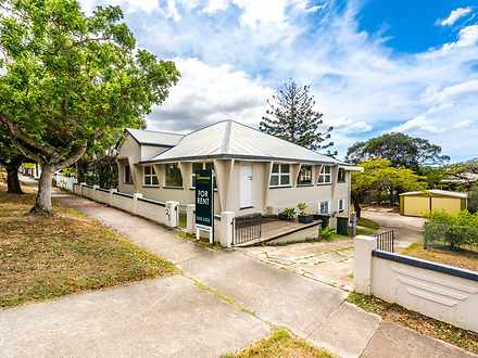 25 Tenth Avenue, Windsor 4030, QLD House Photo