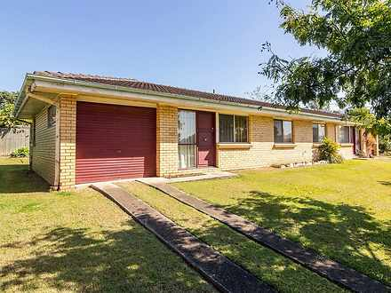 1/18 Lanstead Street, Oxley 4075, QLD House Photo