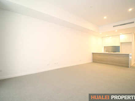 404A/6 Nancarrow Avenue, Ryde 2112, NSW Apartment Photo