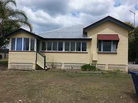 1177 Ripley Road, Ripley 4306, QLD House Photo