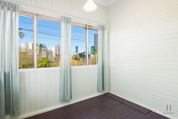 5/172 Petrie Terrace, Petrie Terrace 4000, QLD Flat Photo