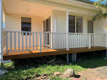 25A Katoomba Avenue, San Remo 2262, NSW House Photo