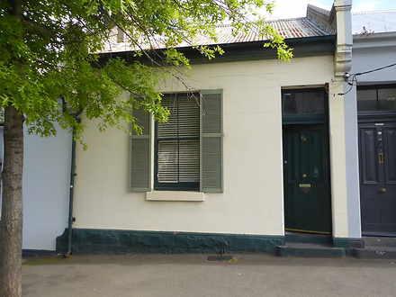 64 Rosslyn Street, West Melbourne 3003, VIC House Photo