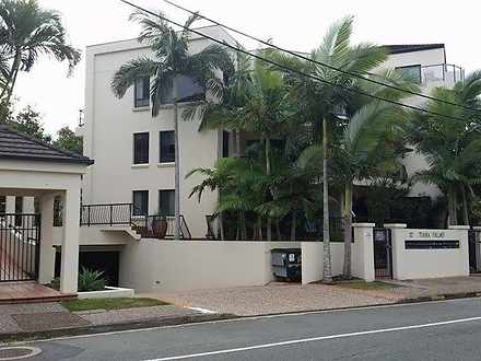 12/12 Tarcoola Crescent, Chevron Island 4217, QLD Apartment Photo
