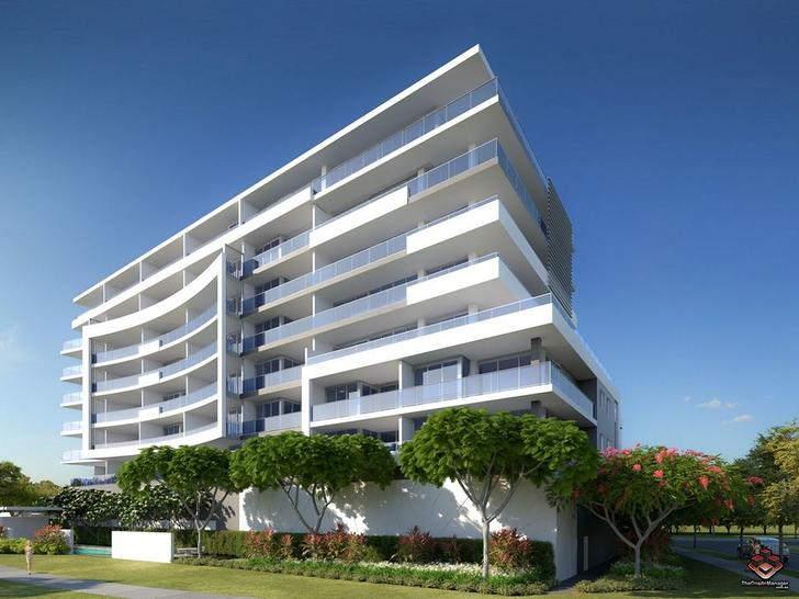 ID:21066933/15 Compass Drive, Biggera Waters 4216, QLD Apartment Photo
