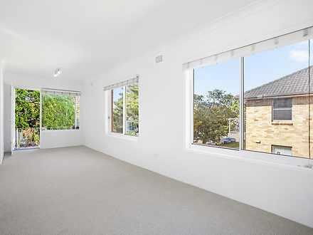 5/55 Addison Road, Manly 2095, NSW Unit Photo