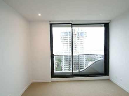3608/80 A'beckett Street, Melbourne 3000, VIC Apartment Photo