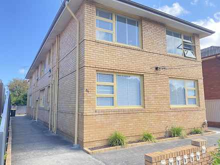 U/86 Oberon Street, Randwick 2031, NSW Unit Photo