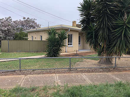 8 Farnham Avenue, Salisbury North 5108, SA Duplex_semi Photo