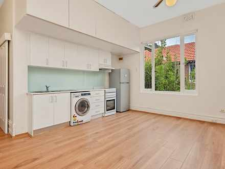 3/246 Glebe Point Road, Glebe 2037, NSW Apartment Photo