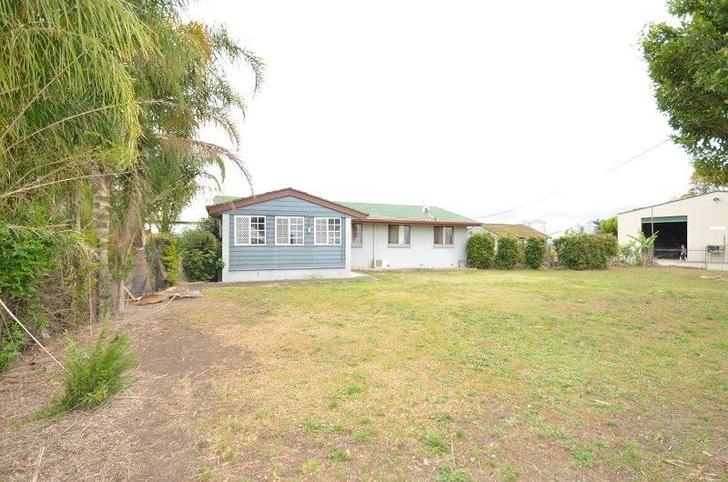 B/752 Pimpama   Jacobs Well Road, Norwell 4208, QLD House Photo