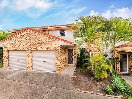 25/5 Delanty Court, Edens Landing 4207, QLD Townhouse Photo
