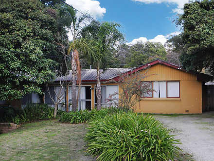 3 Kiandra Street, Frankston 3199, VIC House Photo