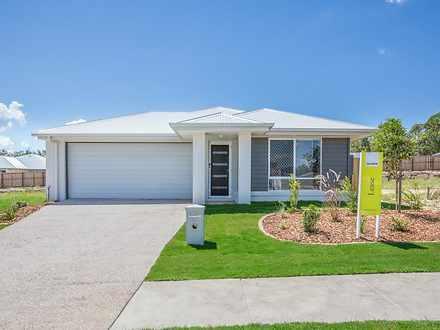 53 Willow Circuit, Yarrabilba 4207, QLD House Photo
