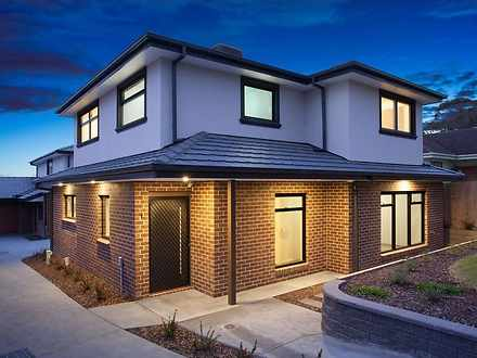 1/29 Vision Street, Chadstone 3148, VIC Townhouse Photo