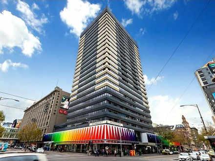 2111/250 Elizabeth Street, Melbourne 3000, VIC Apartment Photo