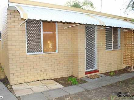 1/47 Shakespeare Avenue, Yokine 6060, WA House Photo