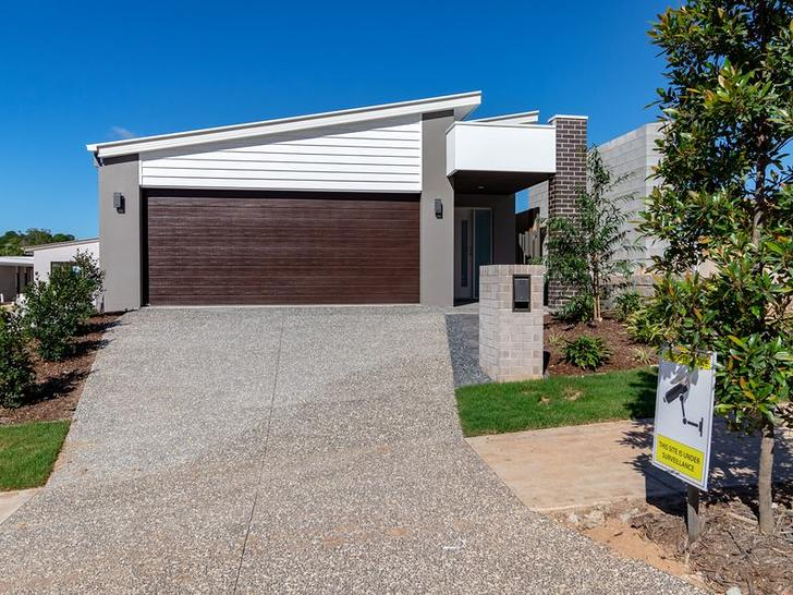 13 Everton Street, Narangba 4504, QLD House Photo