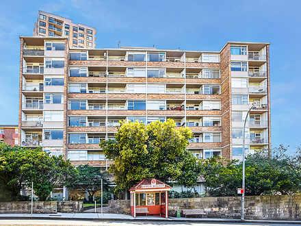 402/54 High Street, North Sydney 2060, NSW Studio Photo