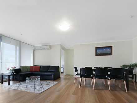 78/88 Southbank Boulevard, Southbank 3006, VIC Apartment Photo