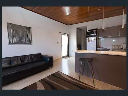 54B Kingsmill Street, Port Hedland 6721, WA Apartment Photo