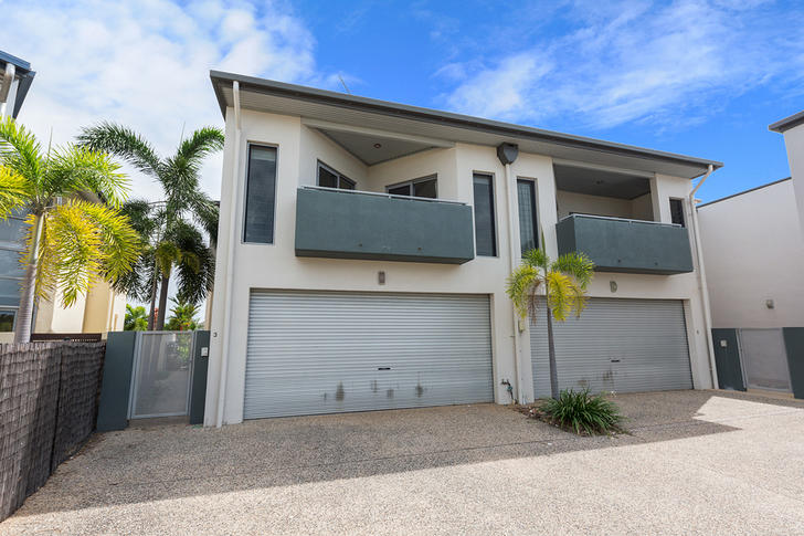 3/44 O'ferrals Road, Bayview 0820, NT House Photo