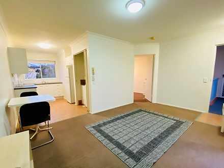 16 Lloyd Street, Southport 4215, QLD Apartment Photo
