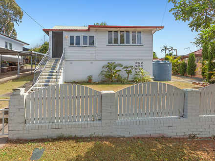 40 Calston Street, Oxley 4075, QLD House Photo