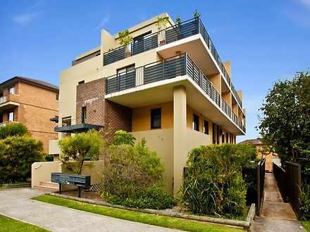 5/31-33 Woids Avenue, Hurstville 2220, NSW Unit Photo