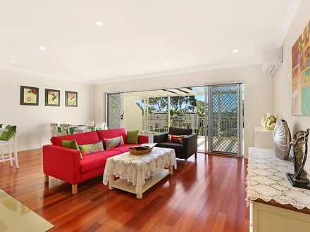 5/2-8 Evelyn Street, Sylvania 2224, NSW Townhouse Photo