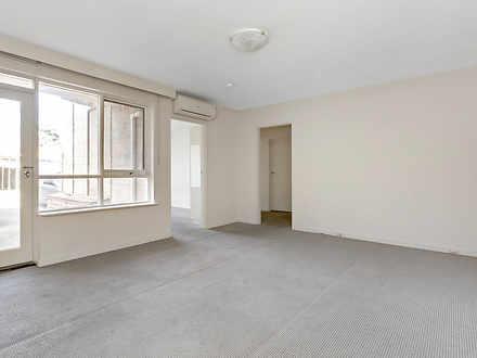 2/23 Warley Road, Malvern East 3145, VIC Apartment Photo