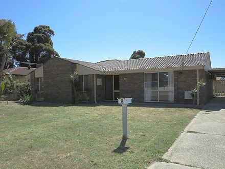 8 Gymea Court, Armadale 6112, WA House Photo