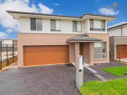 30 Queensbury Street, Schofields 2762, NSW House Photo
