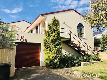 18A Joel Crescent, South Bunbury 6230, WA House Photo