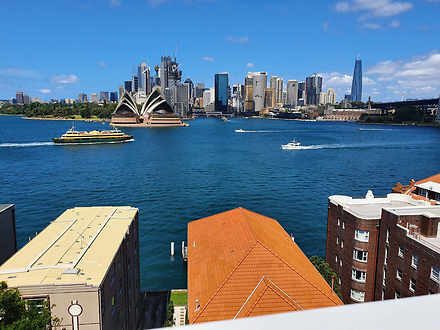 22/20-22 Waruda Street, Kirribilli 2061, NSW Apartment Photo