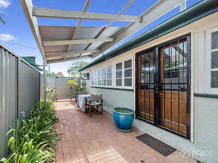 137C Musgrave Road, Red Hill 4059, QLD Unit Photo