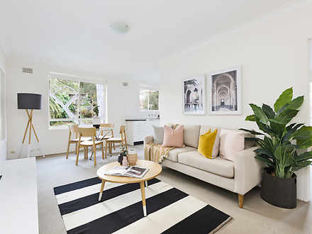 19/59 Lower Bent Street, Neutral Bay 2089, NSW Apartment Photo