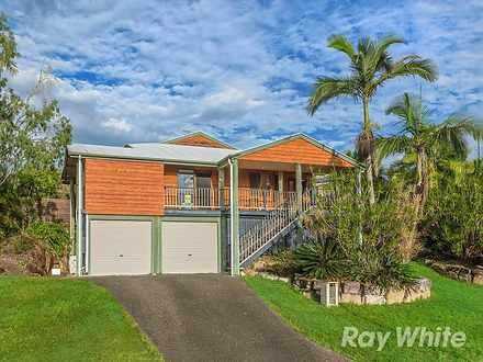 42 Balvenie Street, Keperra 4054, QLD House Photo