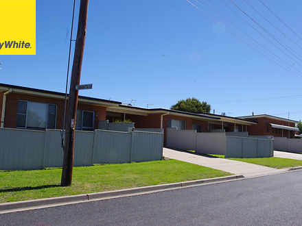 5/16 High Street, Inverell 2360, NSW Unit Photo