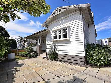 1/40 White Street, Mordialloc 3195, VIC House Photo