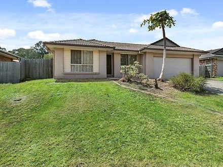 10 Siffleet Street, Bellbird Park 4300, QLD House Photo