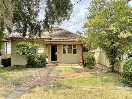 15 Hardy Avenue, Riverwood 2210, NSW House Photo
