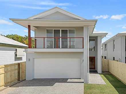 62 Armstrong Road, Cannon Hill 4170, QLD House Photo