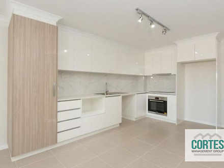 13/24 Westralia Gardens, Rockingham 6168, WA Apartment Photo